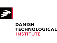 Danish Technologic Institute